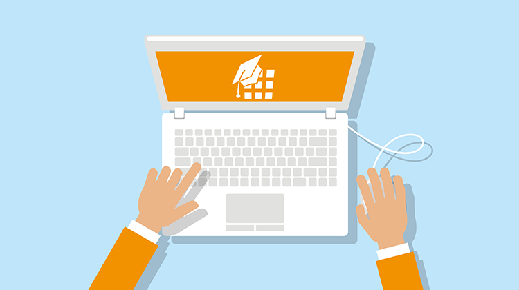 MOOC Office 365, an in-person and online training platform?