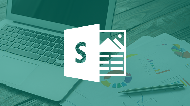 [New] Microsoft Sway on your Office 365 training platform!