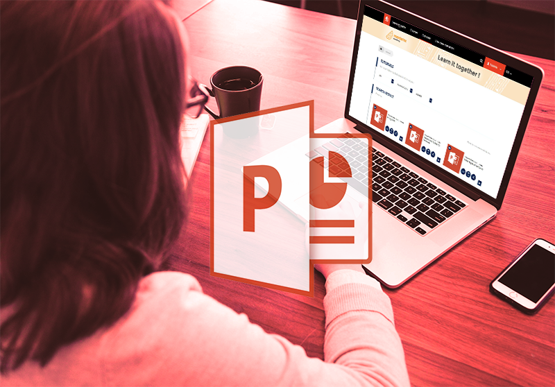 New PowerPoint feature: Boost your content with 3D animation effects